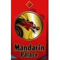 Mandarin Palace coupons