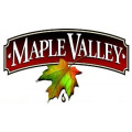 Maple Valley Cooperative coupons