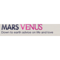 MarsVenus.com coupons