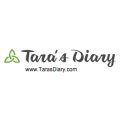 Tara's Diary coupons