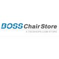 BossChairStore deals alerts