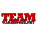 Team Warehouse coupons