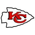 Kansas City Chiefs deals alerts
