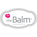 theBalm coupons