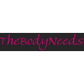 TheBodyNeeds coupons