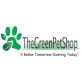 The Green Pet Shop coupons