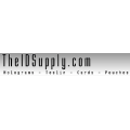 TheIdSupply coupons