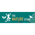 The Nature Store coupons