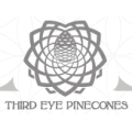 Third Eye Pinecones coupons