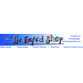 Tie Dyed Shop coupons