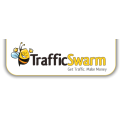 Trafficswarm coupons