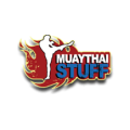 Muay Thai Stuff coupons