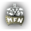 Muscle Freaks Nutrition coupons