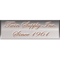 Twin Supply Inc. coupons