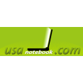 USAnotebook.com coupons