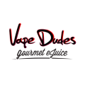 Vape Dudes coupons