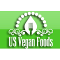 US Vegan Meals coupons
