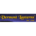 Vermont Lanterns coupons