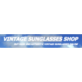 Vintage Sunglasses Shop coupons