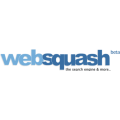 Websquash coupons