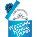 Wedding Rings Depot coupons