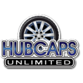 Hubcaps Unlimited coupons