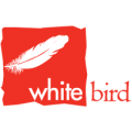 White Bird coupons