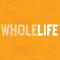 Whole Life Pet Products coupons