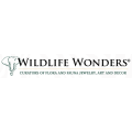 Wildlife Wonders coupons