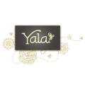 Yala coupons