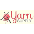 Yarn Supply coupons