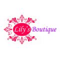 Lily's Boutique coupons
