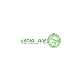 Zebra Lane coupons