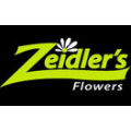 Zeidler's Flowers coupons