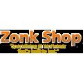 Zonk Shop coupons