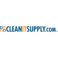 CleanItSupply.com coupons