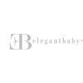 Elegant Baby coupons
