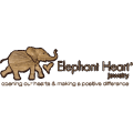 Elephant Heart Jewelry coupons