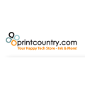 PrintCountry deals alerts