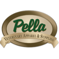 Pella Veterinary Apparel and Supplies coupons