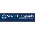 Sea of Diamonds deals alerts