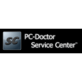 PC-Doctor Service Center coupons