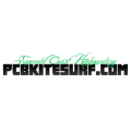 Emerald Coast Kiteboarding coupons