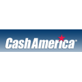 Cash America coupons