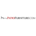 PatioFurniture.com coupons