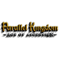 Parallel Kingdom coupons
