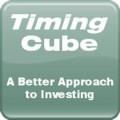 TimingCube deals alerts