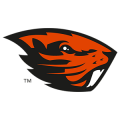 Oregon State Beavers Shop coupons
