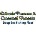 Orlando Princess & Canaveral Princess coupons