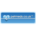 Petmeds.co.uk coupons